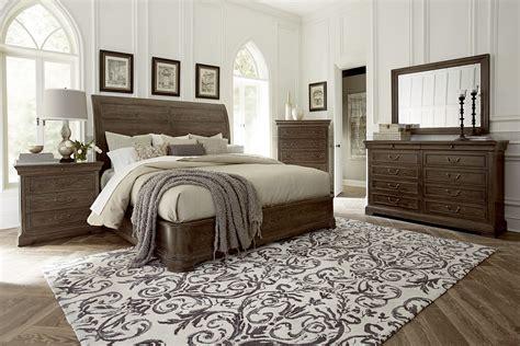 king bedroom suit chaumont bedroom suite hom furniture