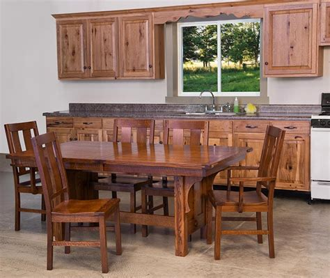 brunswick woodworking amish woodworking handcrafted furniture made in the usa