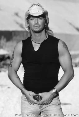 Bret Michaels' Rock of Love… VH1 Will Never Be the Same