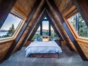 Build An A Frame House Amazing A Frame Cabin With Hot Tub 2 Vrbo
