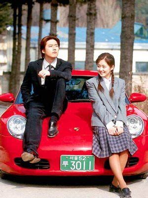 successful story   bright girl korean drama