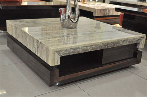 Home Decor Design rustic modern coffee table marble rustic modern coffee