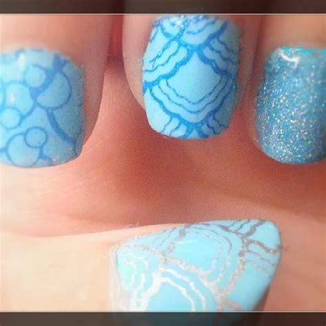 Aqua Nail Studio