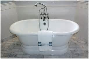 Bathroom Remodeling Columbus Ohio Bathroom Remodel Free Standing Tub Traditional