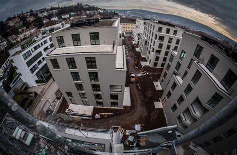 wohnungen stuttgart s d immobilienatlas stuttgart rekordpreise f 252 r wohnungen
