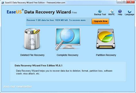 easeus data recovery wizard full version license code easeus data recovery wizard 11 8 0 crack license code 2018