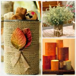 Better Homes And Gardens Craft Projects - tin can crafts 22 fun ideas that are thrifty quick and