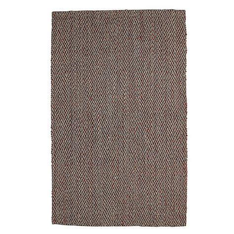 company store rugs herringbone jute rug the company store