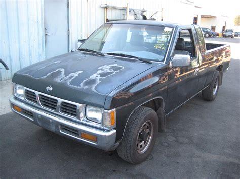1994 nissan hardbody 1994 nissan hardbody base for sale stk r5471