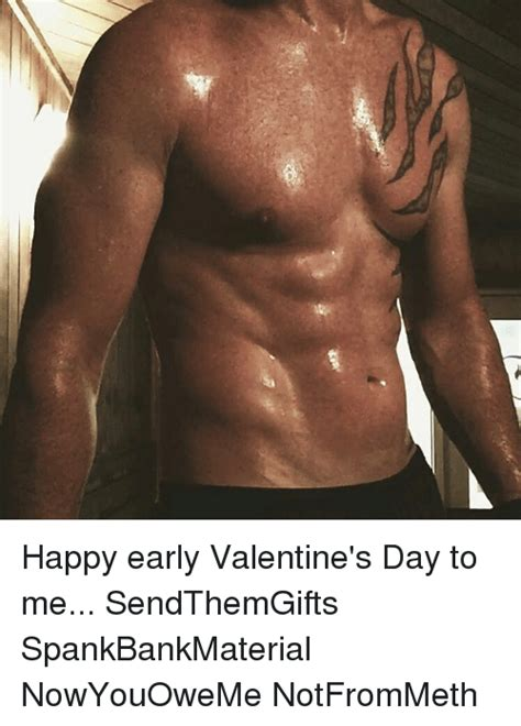 happy valentines day to me 25 best memes about happy early valentines day happy