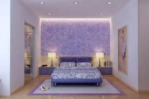 Purple Bedroom Ideas by Purple Bedrooms Purple Bedrooms Bedroom