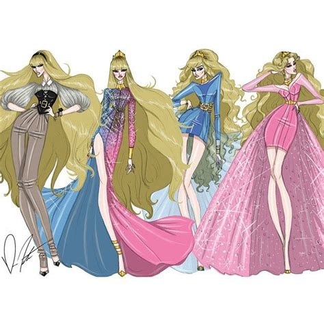 alcies figure frenzy 26 best the princess and the frog images on