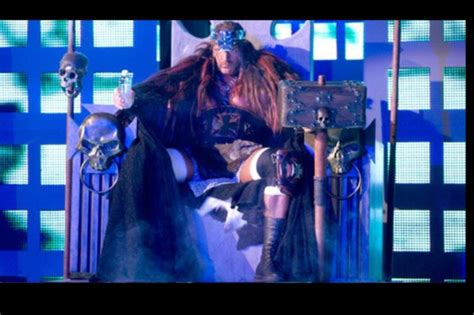 triple h entrance wrestlemania 30 the gallery for gt triple h wrestlemania entrance
