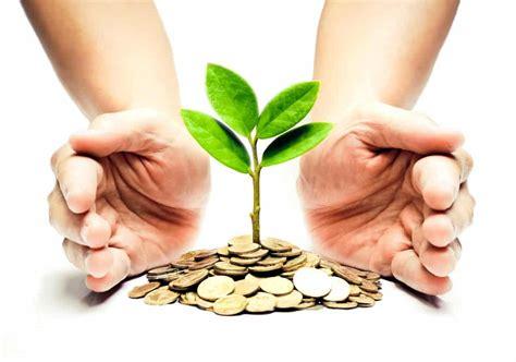 imagenes satanicas para el dinero recursos para solucionar tus problemas con el dinero