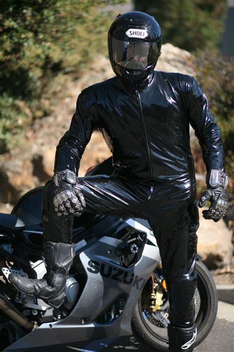 best raincoat for bikers 311 best pvc gear images on menswear pvc