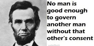 lincoln on leadership for today abraham lincoln s approach to twenty century issues books quotes by abraham lincoln like success