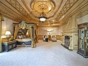 The priciest home in atlanta houses a private movie theater just