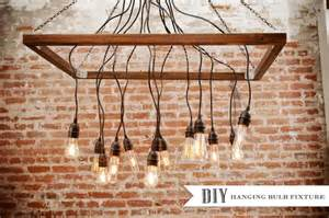 Diy Chandelier Kit Diy Chandeliers That Will Light Up Your Day