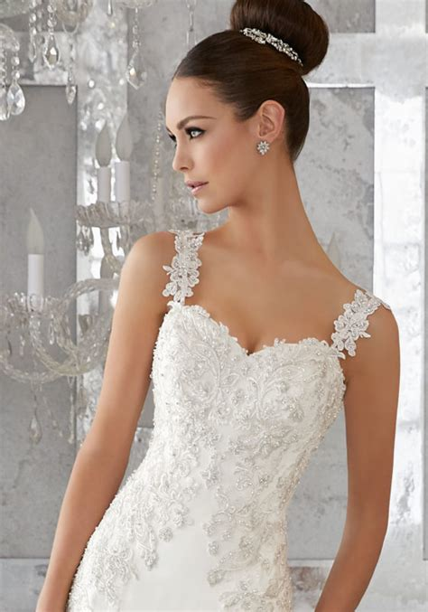 wedding dress accessories wedding dress belts cap sleeves morilee