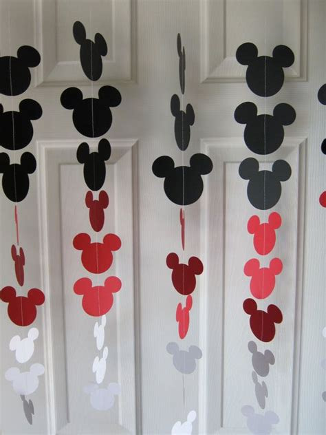 mickey mouse room curtains 25 best ideas about mickey mouse curtains on pinterest