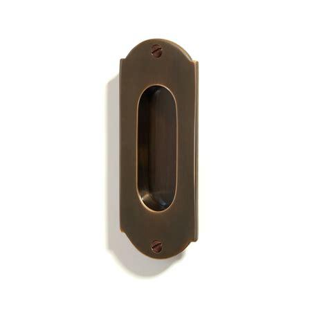world pocket door pull hardware