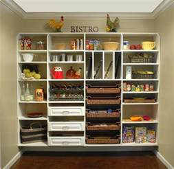 pantry shelving systems roselawnlutheran