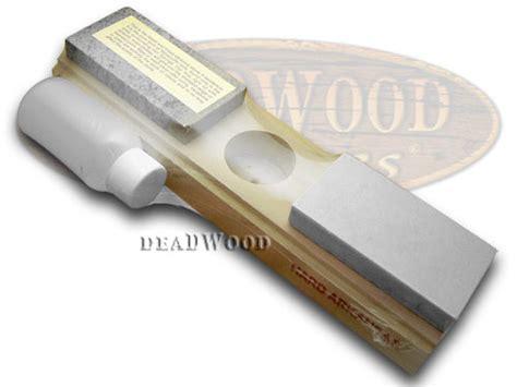 novaculite sharpening stones soft arkansas novaculite knife sharpening stones