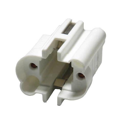 G23 Sockel by Kompaktlysr 246 Rsh 229 Llare G23 7902742 Candelux Led Belysning Och Belysningskomponenter