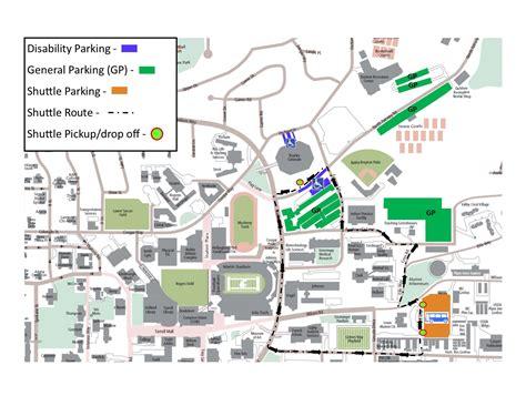wsu map 100 weber state cus map stewart stadium weber state athletics cus map eastern