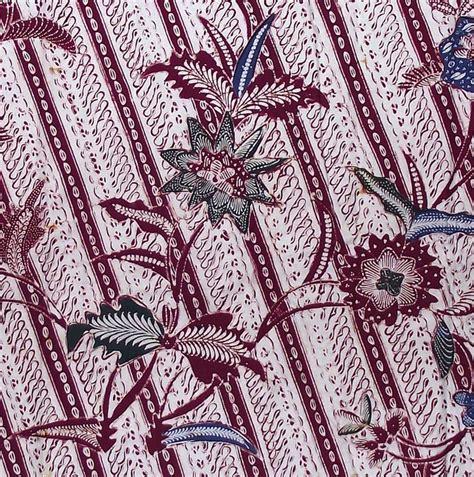 Baji Batik batik ade baji rifa iyah batik