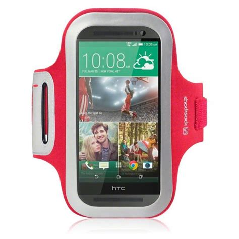 best htc one m8 best car charger htc one m8 upcomingcarshq
