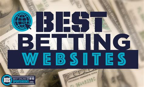 best sports betting websites best betting 2019 most trusted and safe