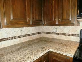 st cecilia granite on dark cabinets traditional kitchen charlotte by fireplace