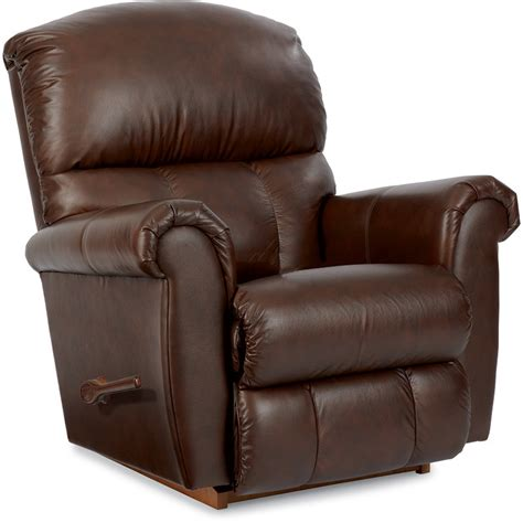 rocker recliner reviews la z boy briggs rocker recliner reviews wayfair
