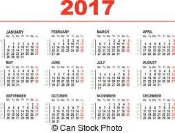 Lebanon Calendrier 2018 2017 Calendar Hong Kong Blank Calendar Printable