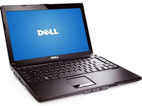 Laptop Dell B120 dell inspiron b120 laptop manual pdf