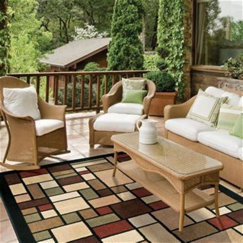outdoor patio rugs costco 23 best images about rugs on vineyard costco and auckland