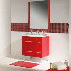 Impressionnant Faience Rouge Salle De Bain #1: salle-de-bain-bricorama-faience-brillo-blanco-10474972yljdp.jpg