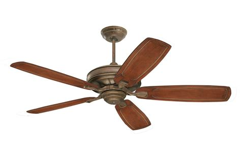 how to measure ceiling fan size how to choose right size ceiling fan bottlesandblends