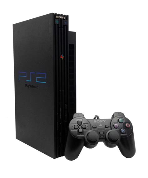 buy playstation 2 console playstation 2 console pre owned the gamesmen