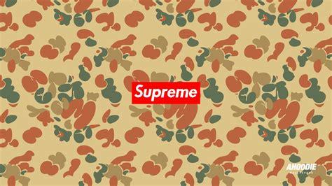 the supreme supreme wallpaper