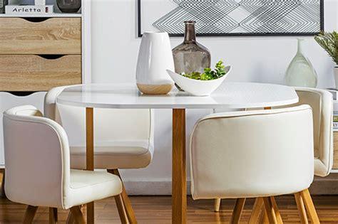 los mejores muebles de comedor al precio  buscas homycl