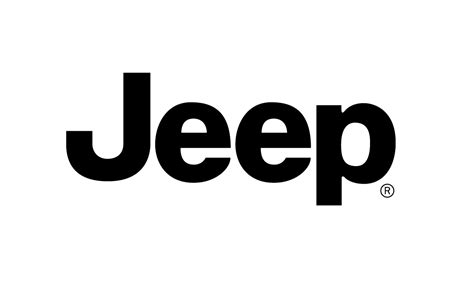 jeep logo black jeep grill logo png image 325