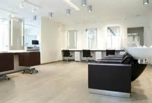 salon haare haut kosmetik la biosthetique in eltville