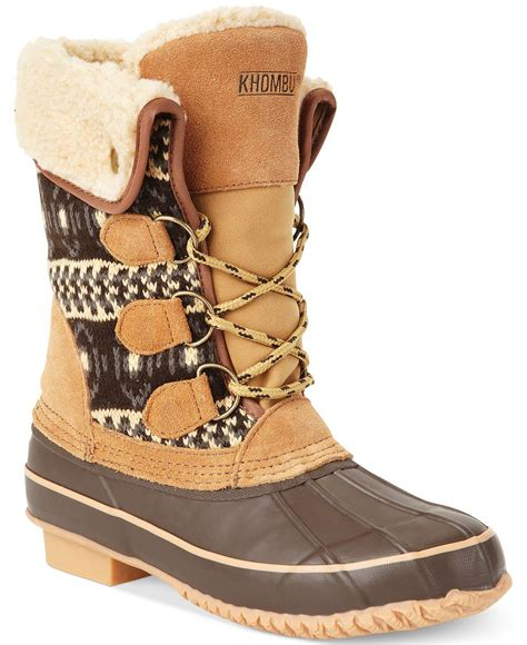 macy s sorel boots macys womens snow boots 28 images macys womens