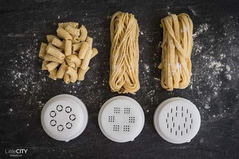 pastamaker von philips aufsaetze littlecitych schweizer