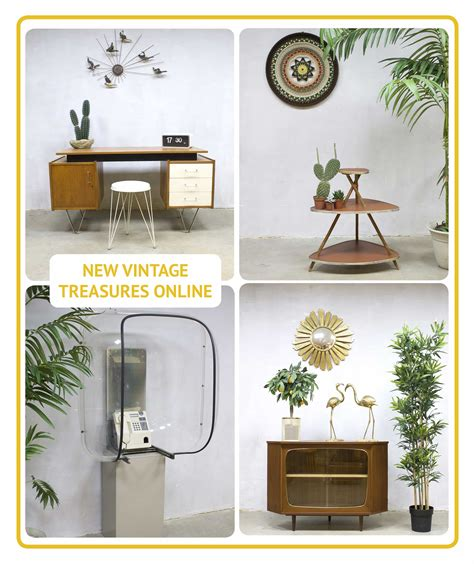 design meubels limburg bestwelhip vintage design meubels limburg jaren 50 60 70