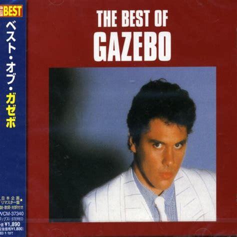 gazebo i like chopin lyrics i like chopin lyrics gazebo zortam