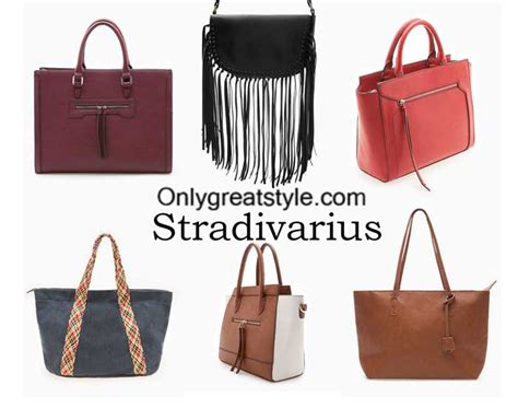 Stadivarius Tote Bag stradivarius bags summer 2016 handbags for