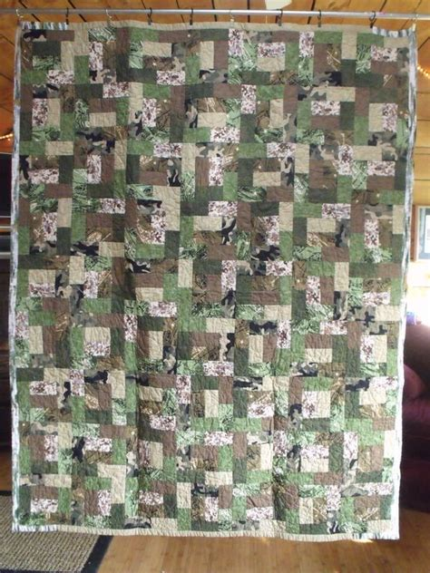 Camouflage Fabric For Quilting 17 best ideas about camo quilt on camouflage bedroom camo and quilting ideas